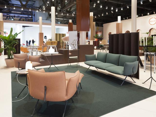 Salone del Mobile, l'edizione dei 60 anni si terrà a settembre 2021
