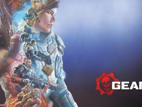Giocare Gears 5 in prima persona è possibile: ecco come trasformarlo in FPS