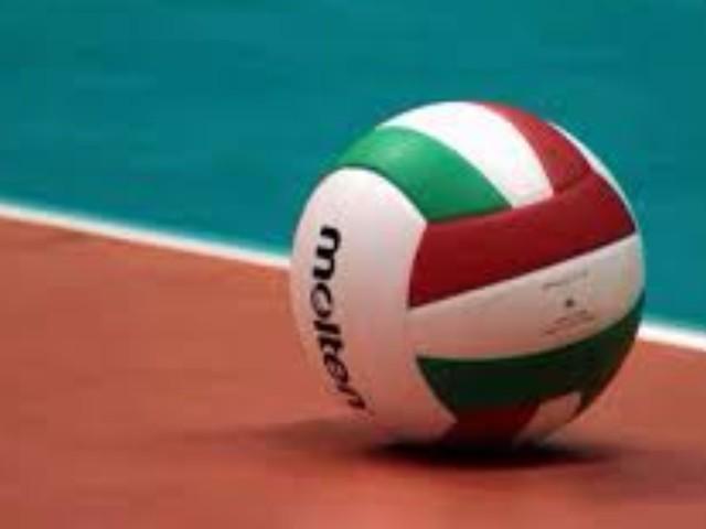 Volley: qualificazioni olimpiche, sei biancorossi Lube a Tokyo 2020