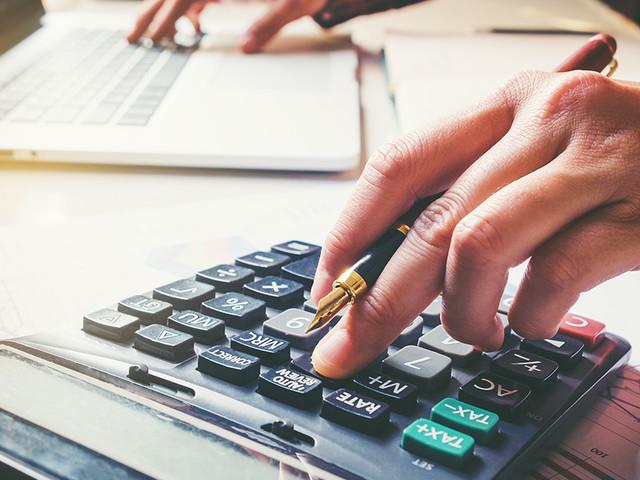 Split payment: novità e sanzioni