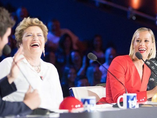 Italia's Got Talent, giuria confermata: Bastianich, Maionchi, Pellegrini e Matano. Ecco come partecipare