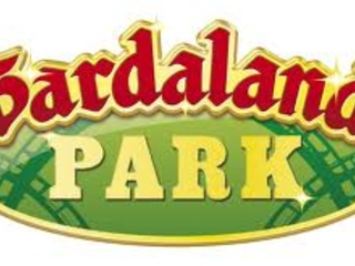 Offerte Gardaland 2017: Sconti e Biglietti 3×2