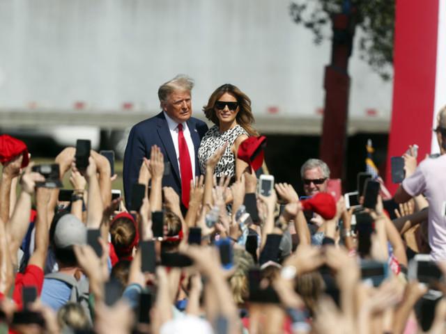 America2020: Quel domani che non sarà un altro giorno