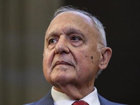 Consob, Savona Presidente: via libera della Commissione Finanze della Camera