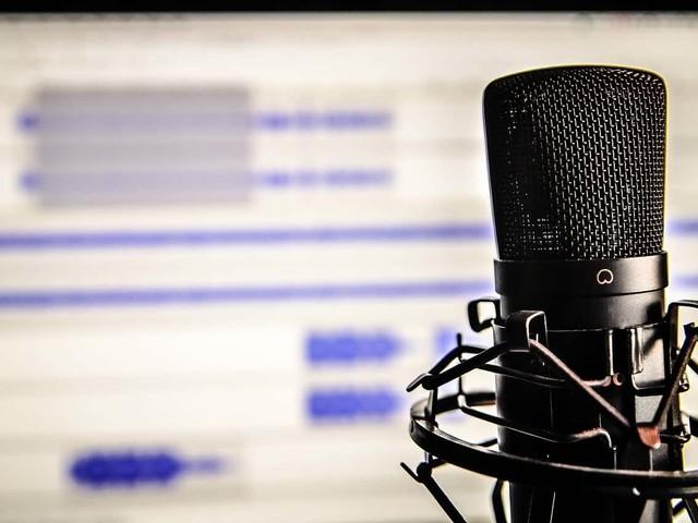 Podcast: la settimana phastidiosa – 21 novembre 2020