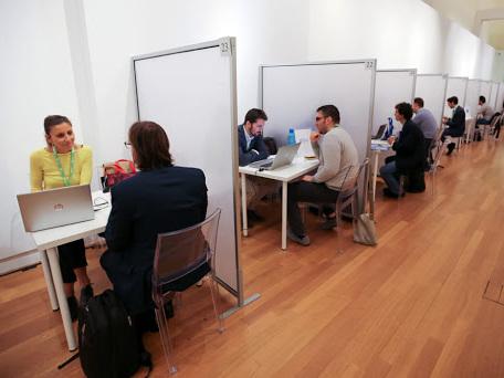 AL Lavoro Sicilia: l'appuntamento online studiato dalle Università siciliane per favorire il placement post-universitario