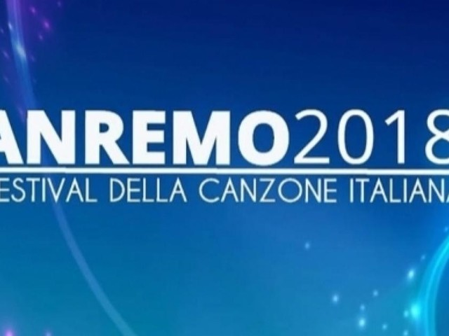 Sanremo 2018: le novità, i papabili ospiti e la data d'inizio