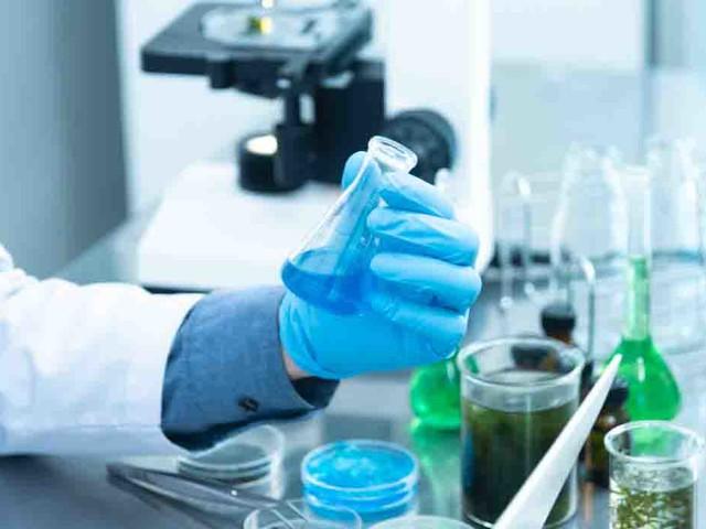 Metformina: sui farmaci che curano il diabete riscontrate impurità cancerogene. Controlli approfonditi da parte dell'Ema