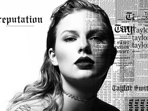 Billboard: tutte le classifiche di fine 2018. Trionfo per Drake e Taylor Swift