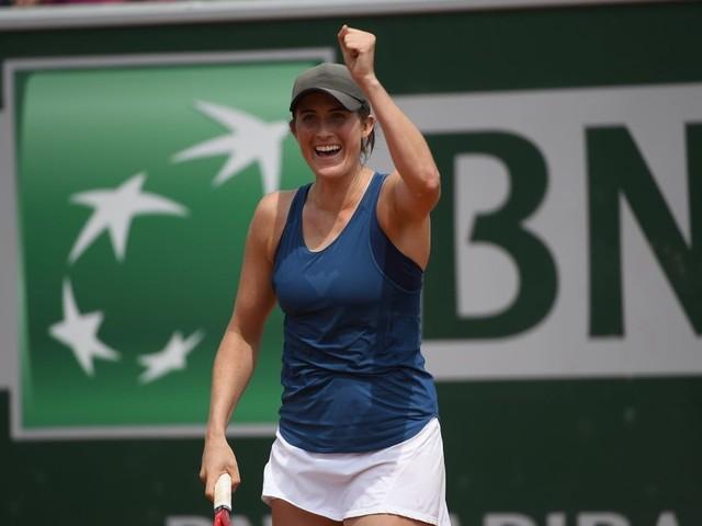 Roland Garros: I risultati completi della terza giornata di qualificazione