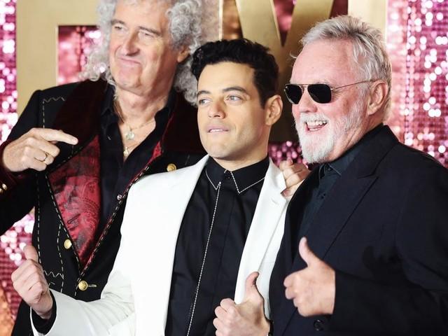 Queen: dopo l'uscita di Bohemian Rhapsody la band ha triplicato le vendite