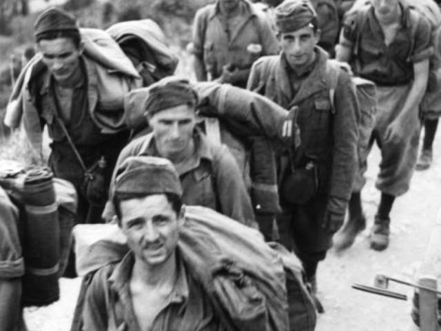 STORIA/ Giugno 1941, Mussolini e l'inganno degli italiani
