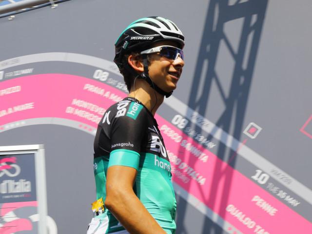 Giro di Toscana 2019, la presentazione della corsa: percorso, favoriti e italiani. Ciccone e Formolo sfidano Egan Bernal