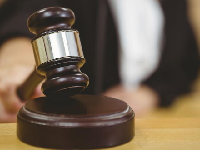 Rosatellum e conflitto di attribuzione, in attesa della Corte ci vuole il tribuno!