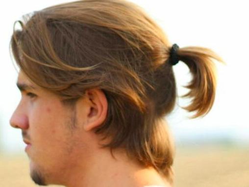 Omicidio di Parma: Daniele ucciso nel sonno? La ragazza viva per miracolo
