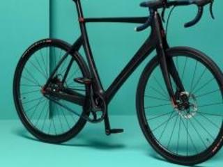 Fabike Cupra: il brand sportivo di Seat si da alle bici