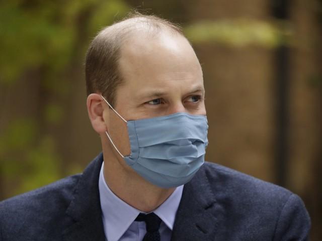"""Il principe William contro Harry e Meghan: """"Non siamo una famiglia razzista"""""""