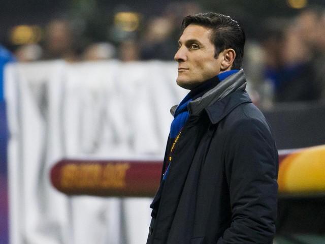 """Inter, Zanetti allo scoperto: """"nessuna offerta per Lautaro Martinez"""""""
