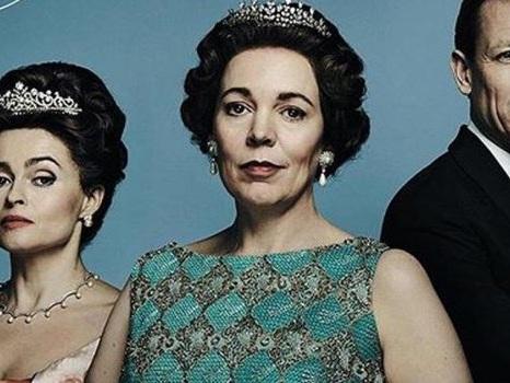 Le prime foto di The Crown 3 col cast rinnovato: chi e cosa vedremo nei nuovi episodi