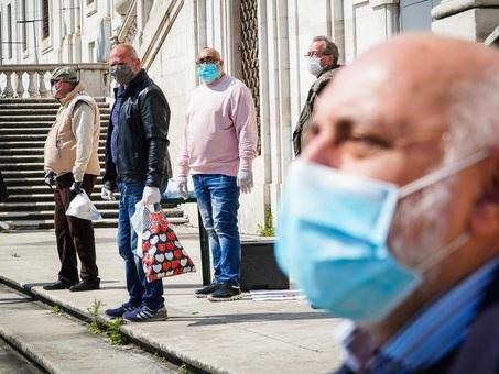 Coronavirus, Ascierto: «Cauto ottimismo sul farmaco anti artrite Tocilizumab, a fine aprile i dati della sperimentazione»