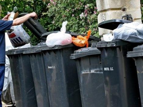 Plastica monouso e rifiuti alimentari, il governo britannico ha un piano