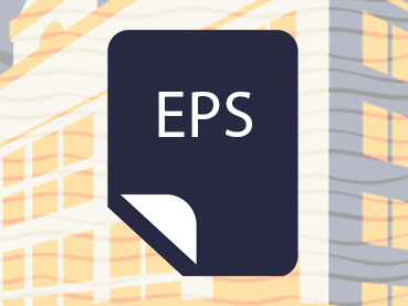 How to Export EPS From Photoshop & Illustrator