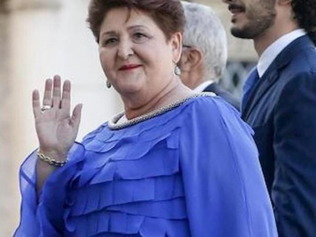 """Scissione dal Pd, Bellanova sta con Renzi: """"Progetto ambizioso, non mette in crisi il Governo ma lo rafforza"""""""