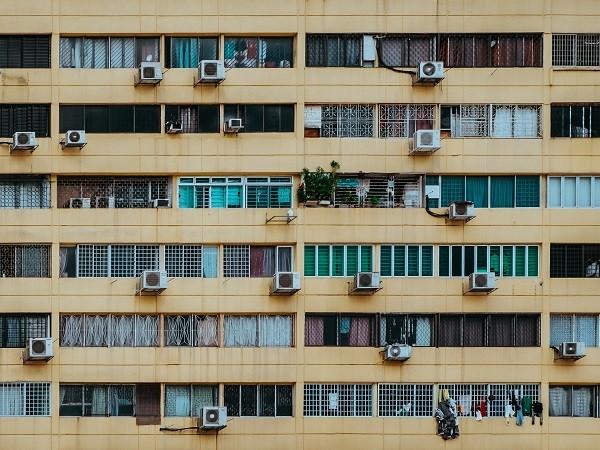 Il riscaldamento globale ha innescato la corsa ai condizionatori nel mondo. E in Europa?