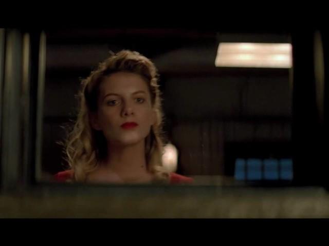 Stasera in tv, 19 settembre 2019, il film Bastardi Senza Gloria