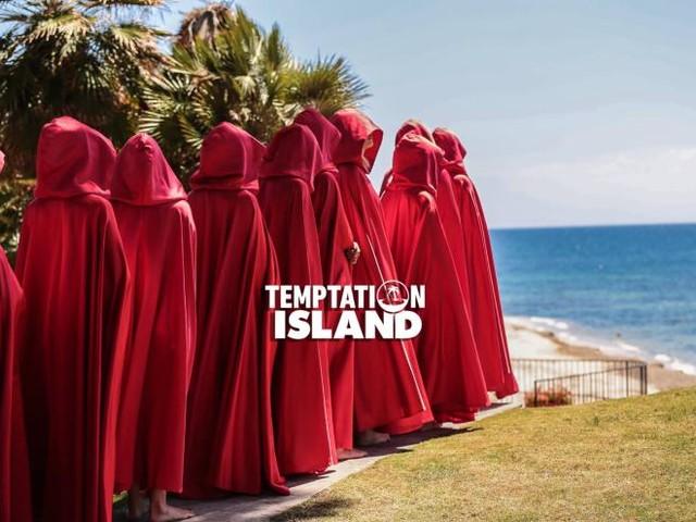 Stalker di Sonia Onelli/ Condannato il persecutore dell'ex di Temptation Island