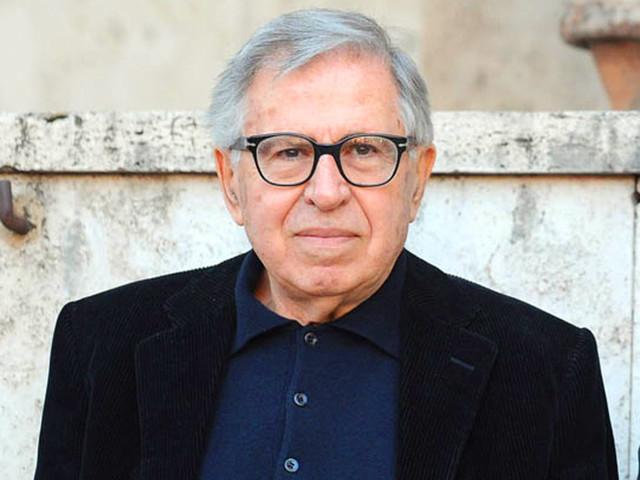 Biografia di Paolo Taviani