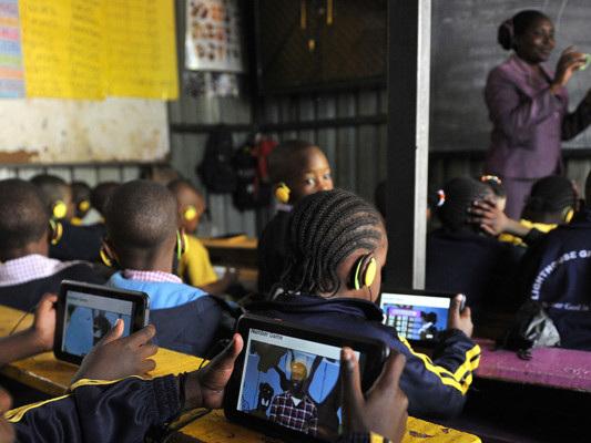 """Il salto triplo dell'Africa tra innovazione digitale, svolta """"green"""" e cooperazione"""