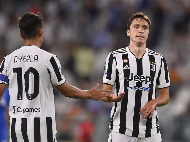 Probabili formazioni 9ª giornata Serie A: ultime dai campi, stasera Torino-Genoa e Sampdoria-Spezia