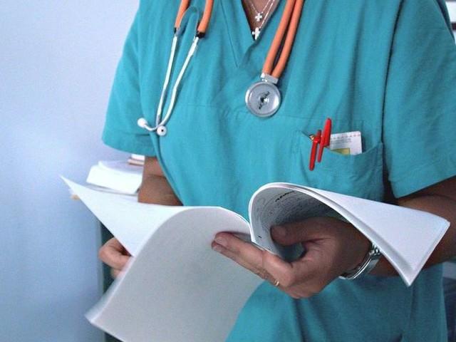 I medici all'ultimo miglio: rinnovo in vista