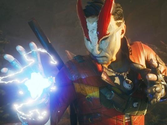 "Shadow Warrior 3 presentato con il trailer gameplay ""Way to Motoko"" - Notizia - PC"