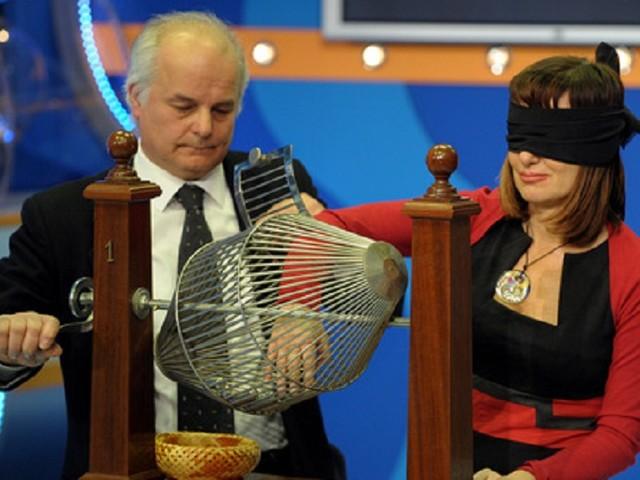 Lotteria Italia, i biglietti vincenti. 5 milioni a Sala Consilina, 2,5 milioni a Napoli, 1,5 a Pompei
