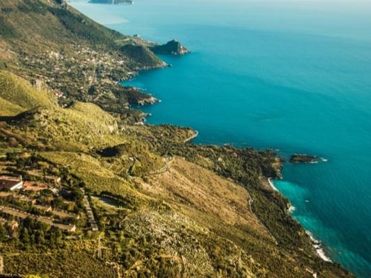 Maratea: cosa vedere tra mare e spiagge più belle