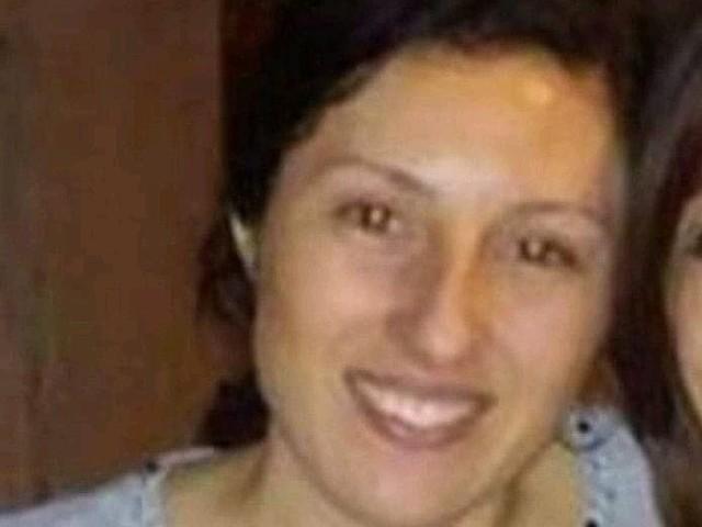 L'ex moglie uccisa a Carini, si indaga su omicidio o legittima difesa, nella notte lunghi interrogatori