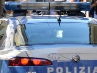 Trepuzzi: dopo 15 chilometri contromano sulla statale Brindisi-Lecce, si è riusciti a bloccare l'87enne alla guida Venti minuti di panico in strada, stamattina
