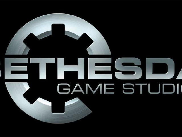 Bethesda annuncia la sua conferenza all'E3 2019