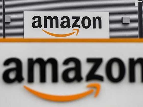 Amazon, rimossi i libri che promettevano di curare l'autismo con bevande tossiche