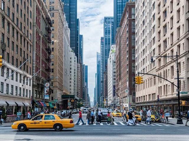 Guida ai borough di New York: i cinque volti della città
