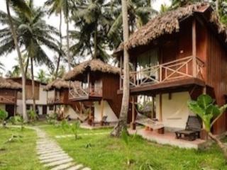 Vacanze in Camping, quali sono i siti per prenotare il campeggio perfetto