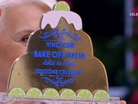 Jake La Furia e Fiordaliso a Bake Off Italia Celebrity Edition 2: svelati i concorrenti del 2017