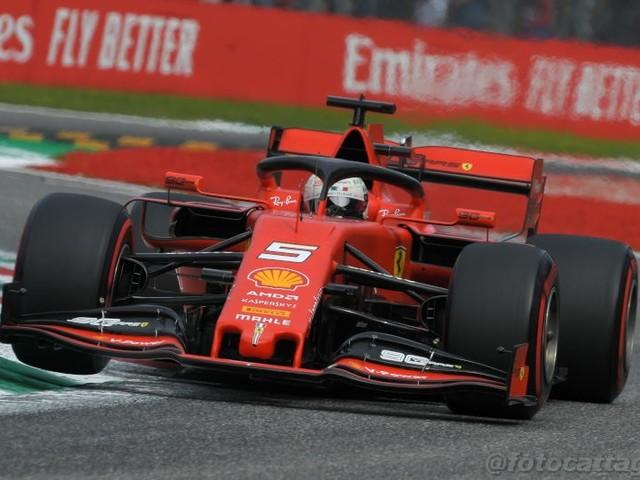 F1, GP Giappone 2019: la pista di Suzuka un feudo Mercedes dal 2014. La Ferrari proverà a scalfirlo