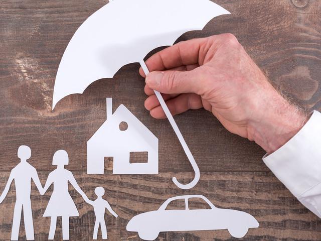 Modello 730/2019: la detraibilità dei premi assicurativi