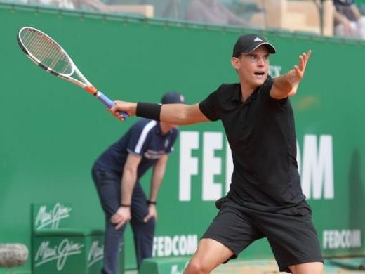 ATP Ginevra e Lione: Live le Finali. Live dettagliato