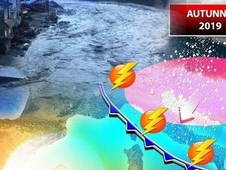 Meteo, weekend caldo con temperature fino a 35°: ma dalla settimana prossima cambia tutto