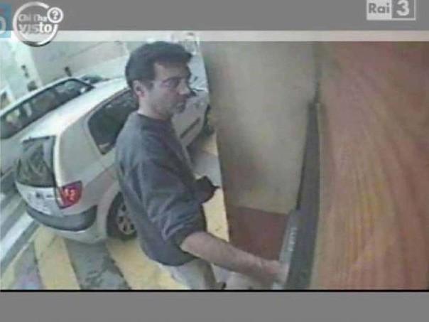 """L'uomo arrestato a Glasgow non è il """"mostro di Nantes"""": la conferma dal Dna"""
