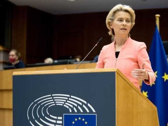 Discorso sullo stato dell'Unione europea, Costa: l'Italia sostiene la riduzione delle emissioni al 55%